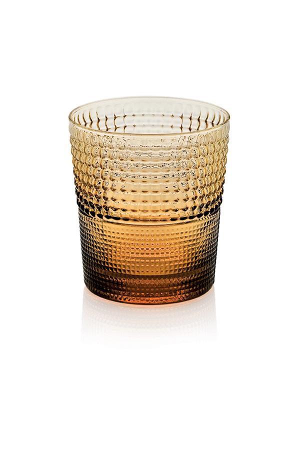 Bicchiere1-2