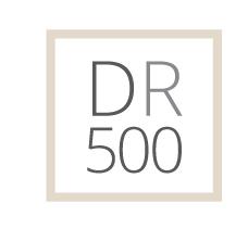 DR500
