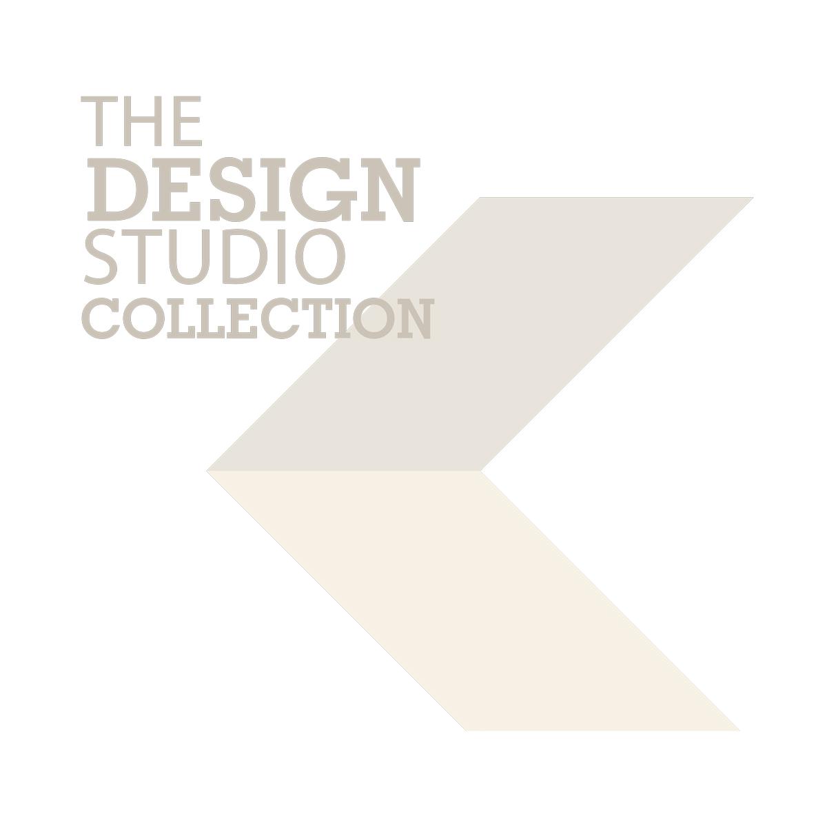 IVV-Cat_Design