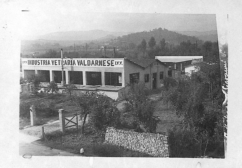IVV_Fabbrica-1952