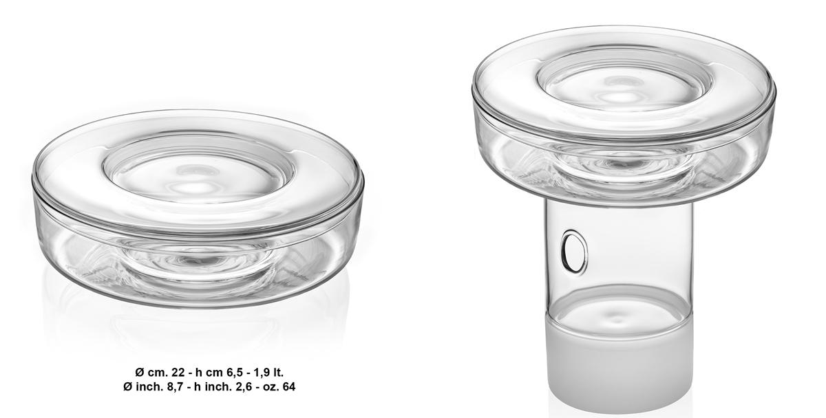Overlight-scatola-h6-misura
