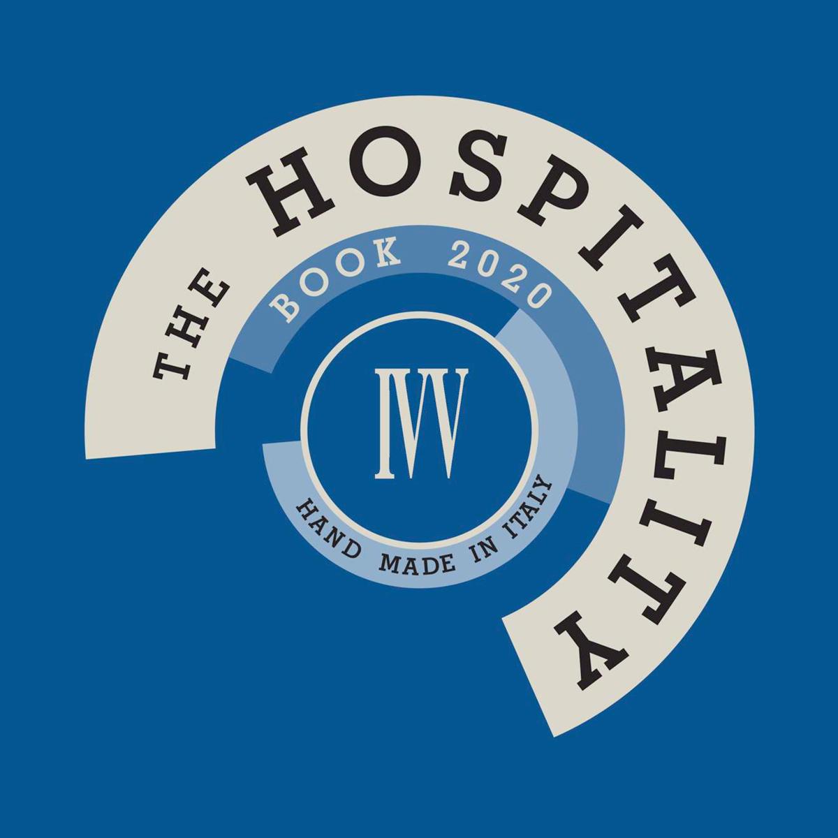 The-Hospitality-Book-2020